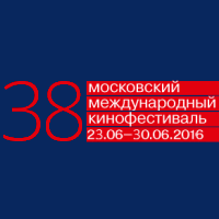 http://eventpost.ru/media/photos/anonsi/2016/38-mmkf-2016-logo.png