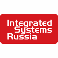 Integrated Systems Russia 2016