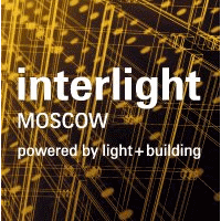 Interlight Moscow 2016