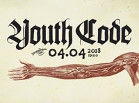YOUTH CODE (USA)